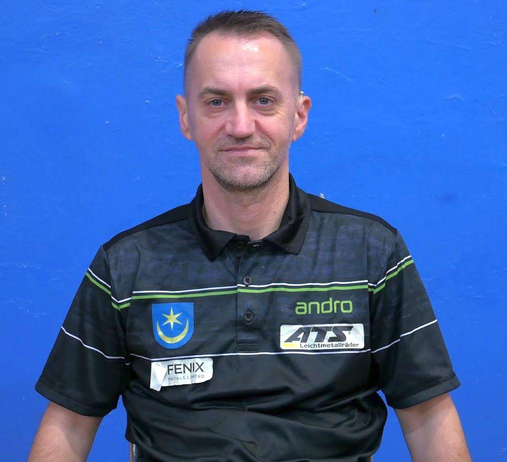 Maciej Nalepka