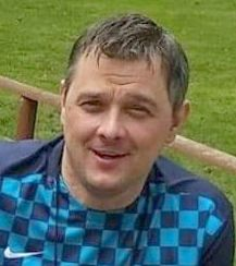 Michał Zienkiewicz