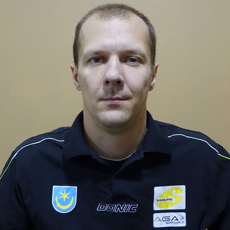 Mateusz Walski