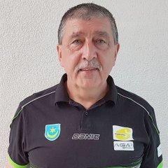 Antoni Biedziuk A
