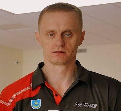 Wiesław Byczek