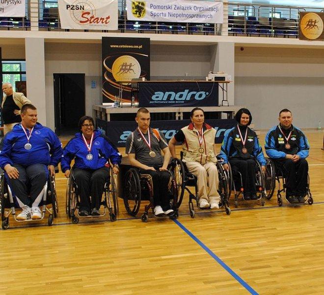 IMP 2011 Cetniewo 3