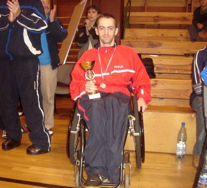 IMP Nalepka 2006 Cetniewo 1