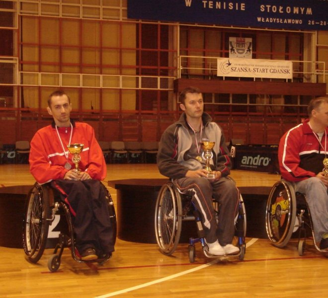 IMP Nalepka 2006 Cetniewo