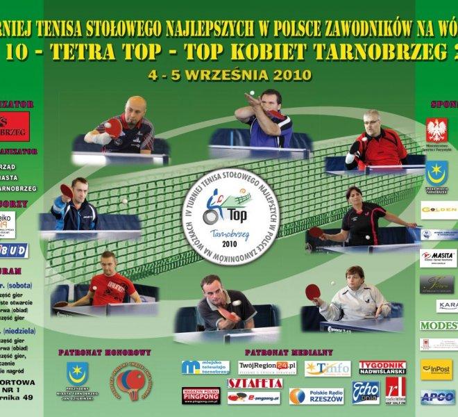 Plakat A2 2010 08082010.indd