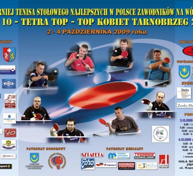 Plakat A2 2009 ver1 0909.indd