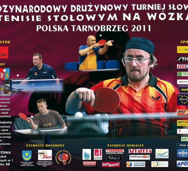Plakat MN 2011 wiekszy