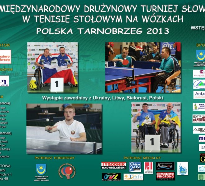 Plakat MN 2013 do mm druku