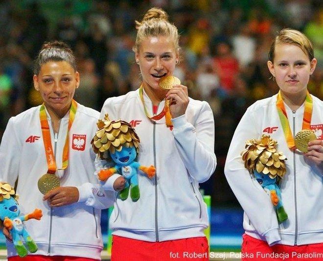 Złota drużyna