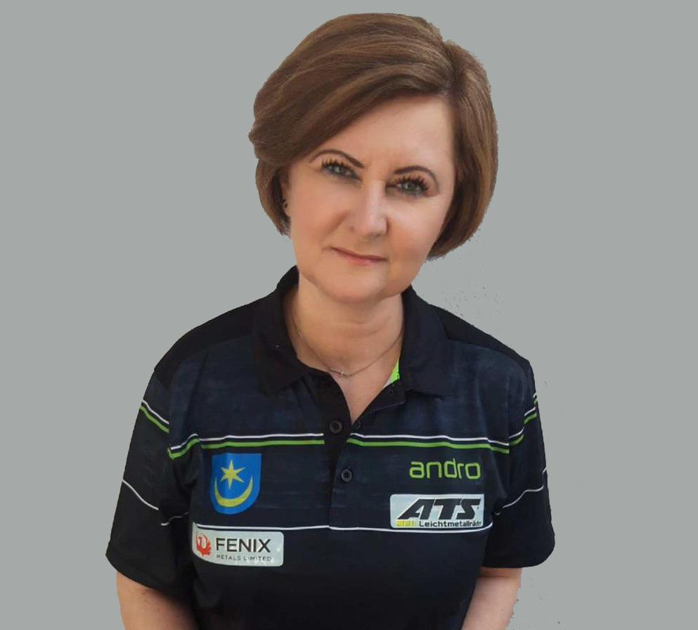 Emilia Kotarska