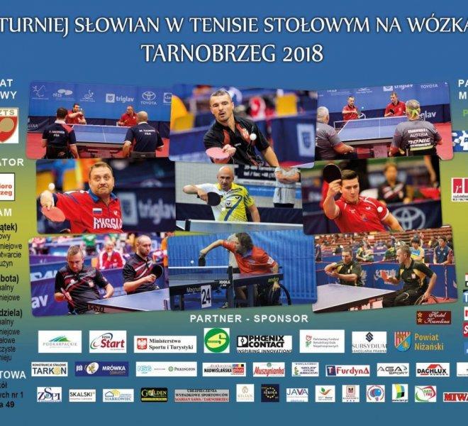 pkt 9 Plakat Turniej S 2018