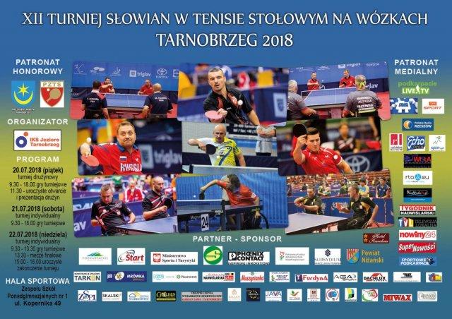 Plakat Turniej S 2018 org 100% do druku