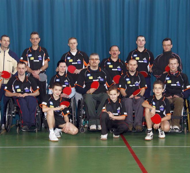 obóz sportowy 2009 a