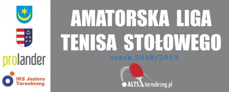 logo ALTS 2 1400