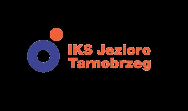 logo prostokat 1