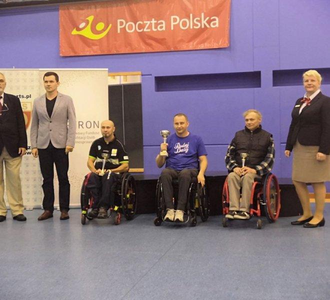 Piotr Sokalski kl1-2 2 miejsce
