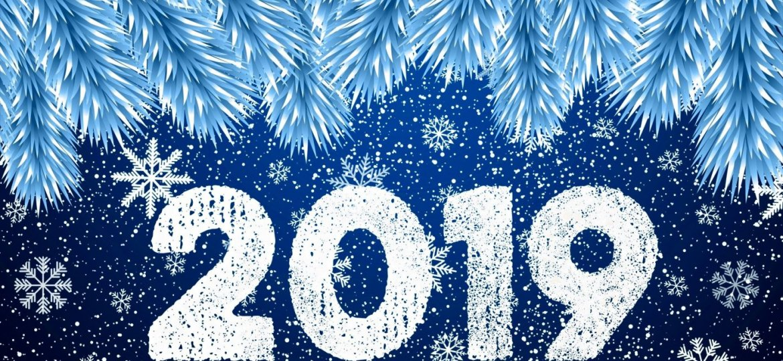 tapeta-tapeta-na-nowy-rok-2019 AA