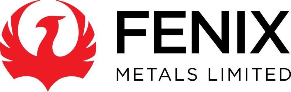 Fenix_Logo_Horizontal_RGB strona