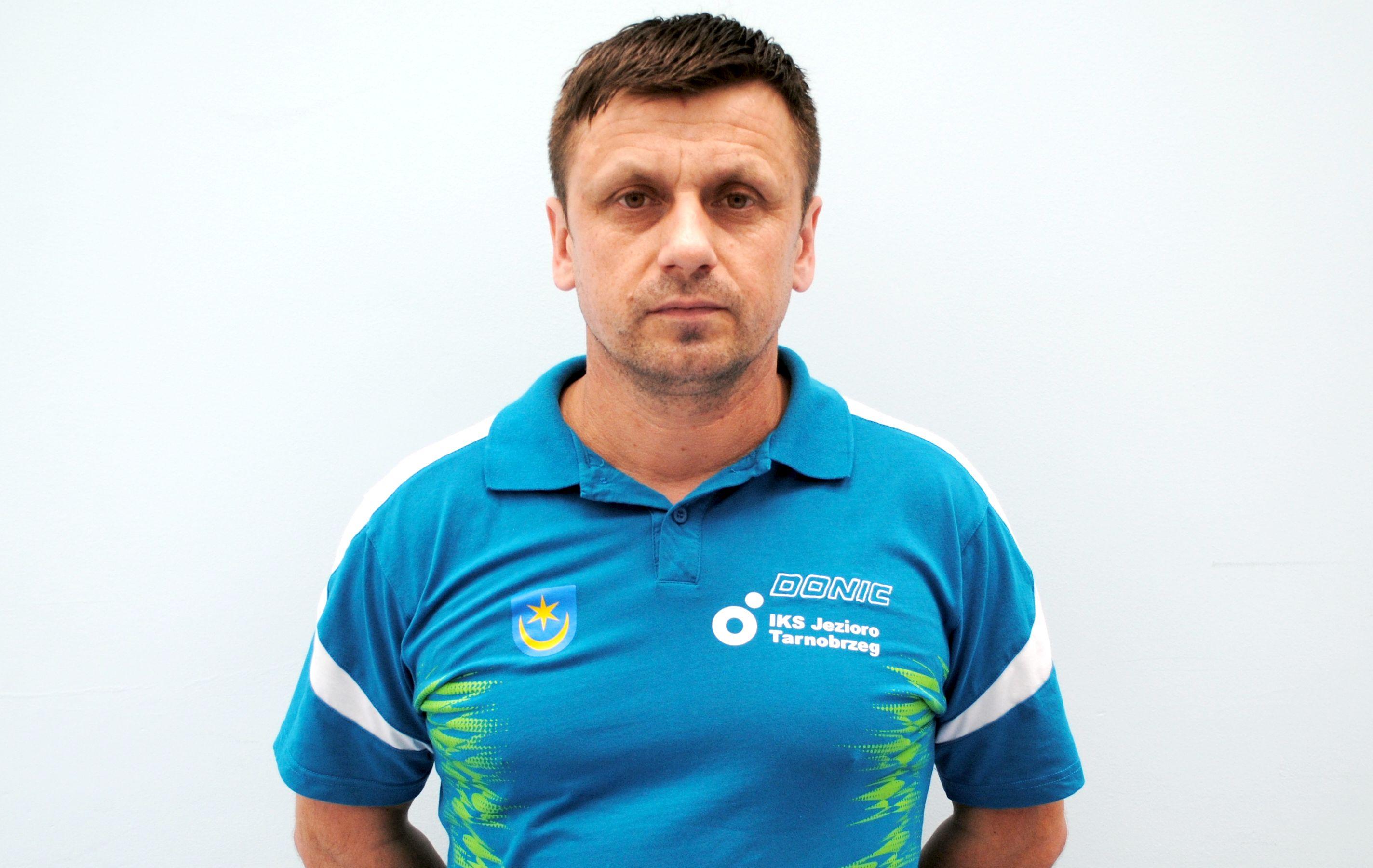 Paweł Demkowicz