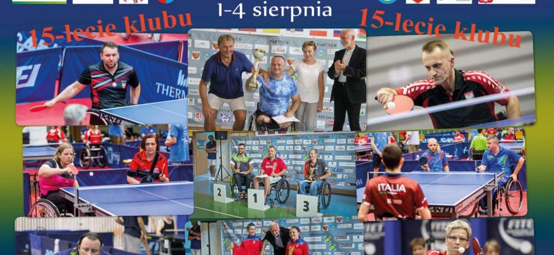 REKLAMA Turniej S 2019 15 lecie A org strona a