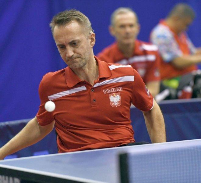 Maciej Nalepka 5-8 miejsce kl. 3