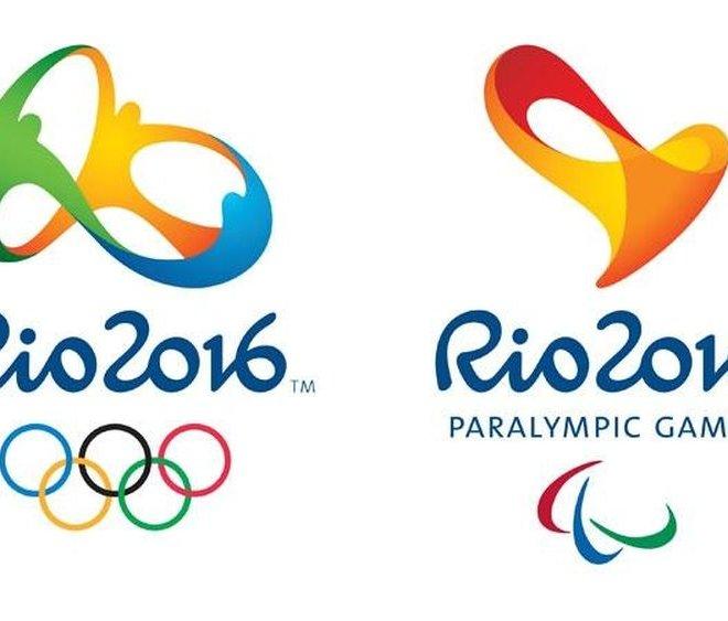 rio-olympic-2016_thumb800