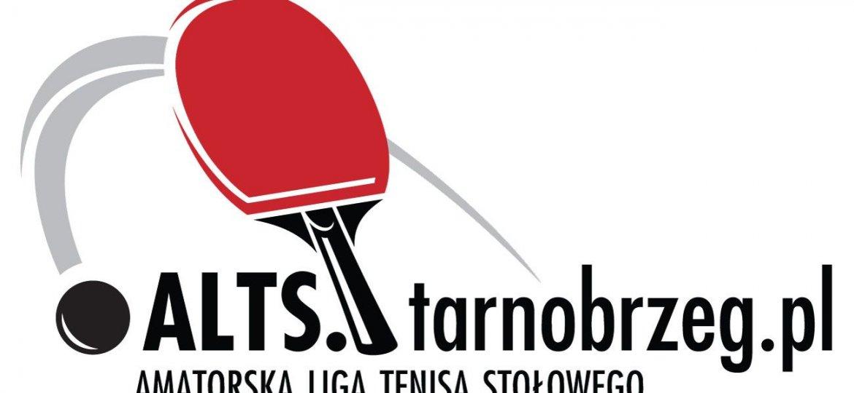 ALTS-logo
