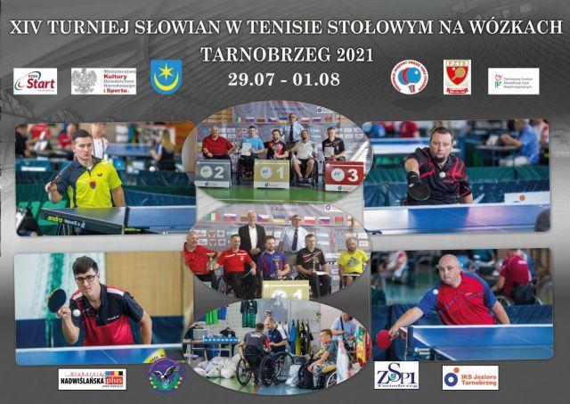 REKLAMA Turniej S 2021 szare A 06.05.21 x 1200