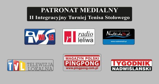 PARTNERZY MEDIALNI 2021 x 1200