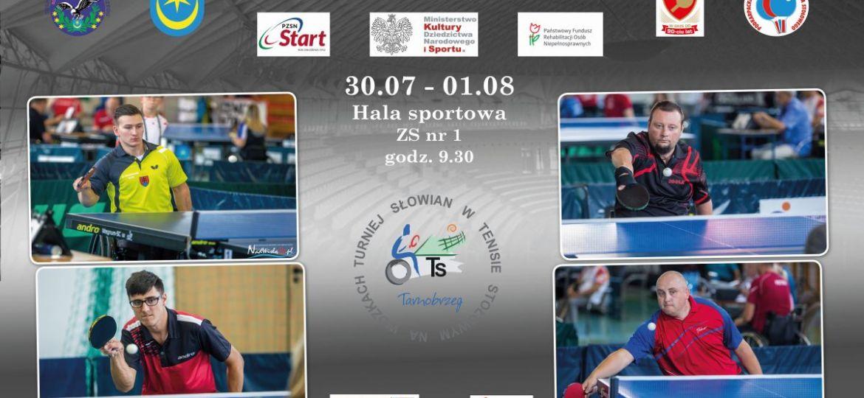 PLAKAT Turniej S 2021 szare A 11.07.21 x 1200