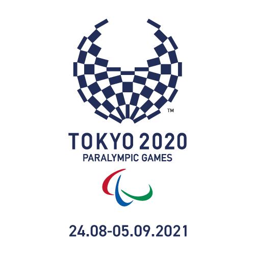 02_03_2021_loga_igrzyska_daty_500_tokio